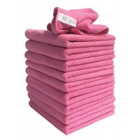 Cloths & Rags & Wipes