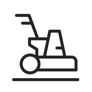 Heavy Machinery & Equipment