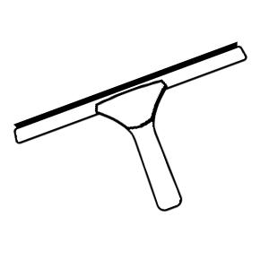 Window Equipment