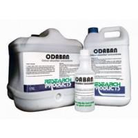 Domestic Care/Odour