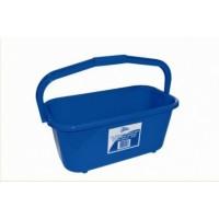 EDCO Blue all Purpose Window Bucket