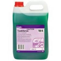 TASKFORCE 5LTR Disinfectant