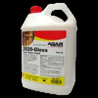 2020 GLOSS 20L