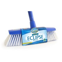BROOM ECLIPSE 30cm soft with handle