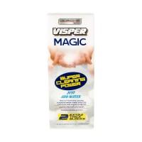 Rosche VISPER Magic 2pk