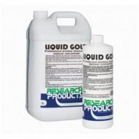 Research Liquid Gold 5L