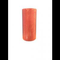 HEAVY DUTY WIPES RED 45M Roll