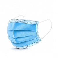 SURGICAL MASK - pack of 50s