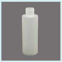 PLATIC SQUIRT BOTTLE 28-410 / 250ml NAT HDPE