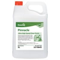 PINNACLE 5LTR USH sealer Viny