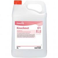Diversey Knockout 5L