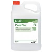 Diversey Plaza Plus 5L