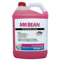 Whitley Mr Bean 5L