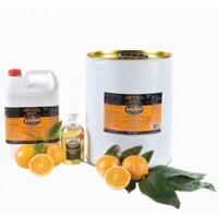 Research Orange Solve 500ml