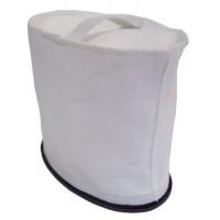 DUST BAG CLOTH FOR ORG ROCKET/ SHADOW