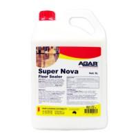 SUPER NOVA 5L
