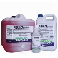Research Airlift Jellybean 5L