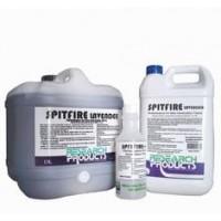 Research Spitfire Lavender 5L