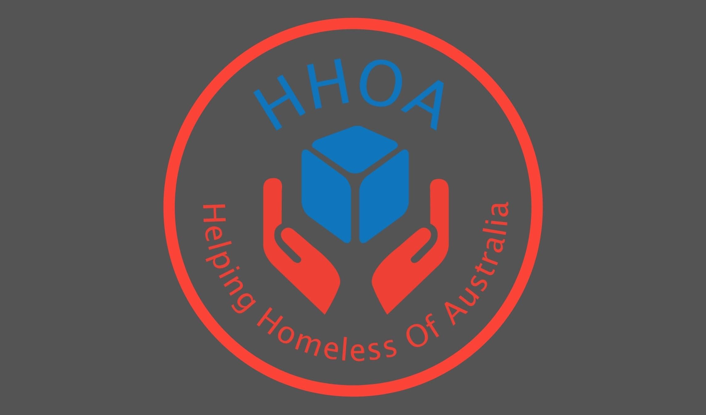 HHOA Logo